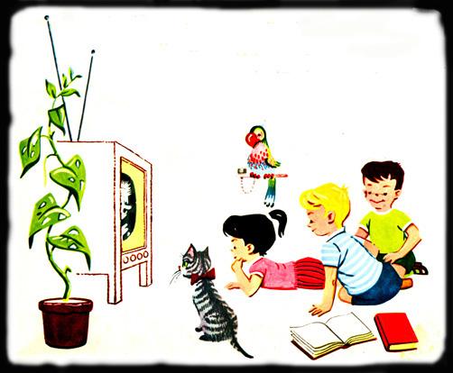 bimbi-e-tv-ridotto-cornice-752
